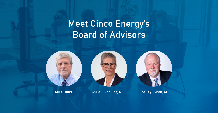 cinco-board-of-advisors-social-generic