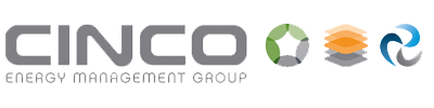 Cinco Energy Management Group